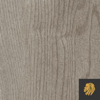 Barrel Oak Grey